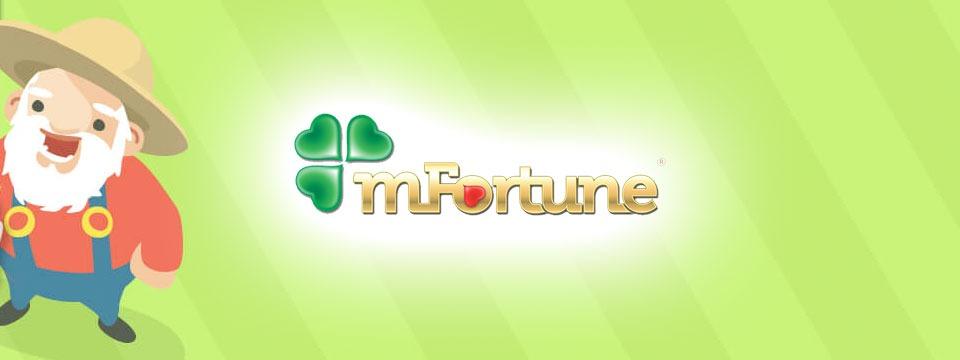 mfortune free