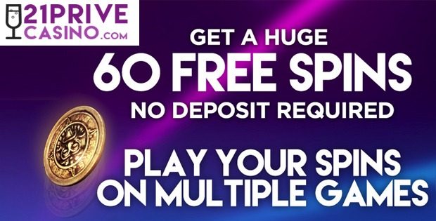 online mobile casino no deposit bonus book of free